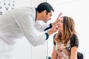 Emergency Eye Care Clifton NJ